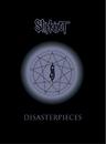 People=Shit (Music Video)/Slipknot
