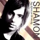 Jag Skriver En Låt Om Dig/Shamon