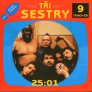 25:01/Tri Sestry