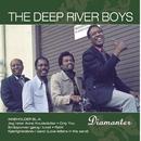 Diamanter/Harry Douglas/Deep River Boys