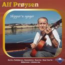 Diamanter - Skipper'n Synger/Alf Prøysen