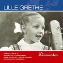 Diamanter/Lille Grethe