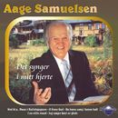 Diamanter - Det Synger i Mitt Hjerte/Aage Samuelsen
