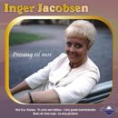Diamanter - Presang Til Mor/Inger Jacobsen