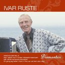 Diamanter/Ivar Ruste