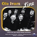 Diamanter - Line/Ole Ivars