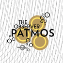 Patmos EP/The Observer