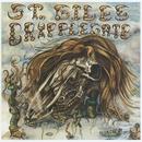 St. Giles Cripplegate/Jack Nitzsche
