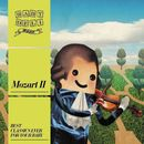 Baby Deli - Mozart II/Baby Deli Music