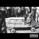 LOWCOUNTRY (Deluxe)/Envy On The Coast
