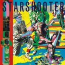 Chez Les Autres [3ème Album]/Starshooter