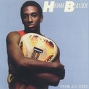 From All Sides/Hiram Bullock