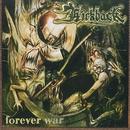 Forever War/Kickback