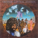Ain't No 'Bout-A-Doubt It/Larry Graham