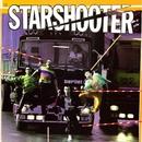 Starshooter [1er Album]/Starshooter