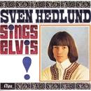 Sven Hedlund Sings Elvis/Sven Hedlund