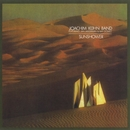 Sunshower/Joachim Kuhn Band