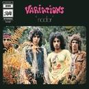 Nador/Les Variations