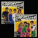 Mode [2ème Album]/Starshooter
