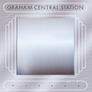 Mirror/Larry Graham