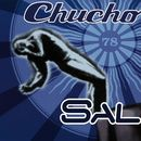 Sal/Chucho