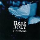Chimène/René Joly