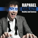 Reality and Fantasy/Raphael Gualazzi