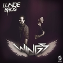 Wings/Lunde Bros.