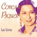 La Lirio/Concha Piquer