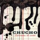 Cataratas de Sueño/Chucho