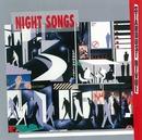 NIGHT SONGS/STARDUST REVUE/STARDUST REVUE with 翔子