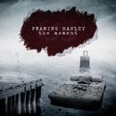 The Moment/Framing Hanley