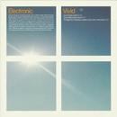 Vivid EP/Electronic