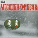 McGough & McGear/McGough & McGear