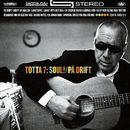 Totta 7: Soul!/På Drift/Totta Näslund