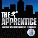The Apprentice Original Soundtrack/Dru Masters