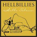 Hallo Telenor/Hellbillies