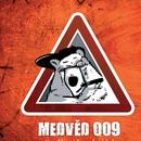 Hudba Vas mladych/Medved 009