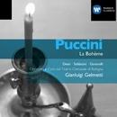 Puccini: La Boheme/Gianluigi Gelmetti/Orchestra del Teatro Comunale di Bologna
