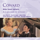 Coward: Bitter Sweet, songs/Johnny Douglas