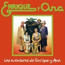 Las Aventuras de Enrique y Ana/Enrique Y Ana