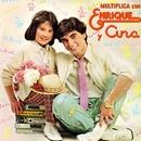Multiplica con Enrique y Ana/Enrique y Ana