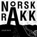 Pløyd mark/Norsk Råkk