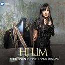 Beethoven: Complete Piano Sonatas/HJ Lim