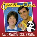 La Canción del Panda/Enrique Y Ana