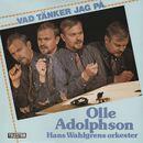 Vad tänker jag på/Olle Adolphson