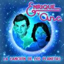 La Canción de los Planetas/Enrique Y Ana