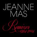 Remixes 1984-2004/Jeanne Mas
