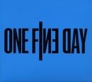 One Fine Day/One Fine Day