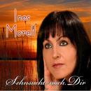 Sehnsucht nach Dir/Ines Morell